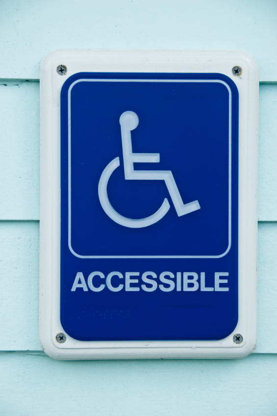 Q: Is leasing our home as a disabled group home a plausible option?