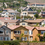How can I become a property manager in California?