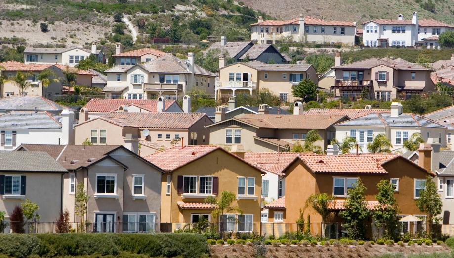 Q: How can I become a property manager in California?