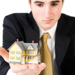 What can I do if my property manager is not caring for my property?