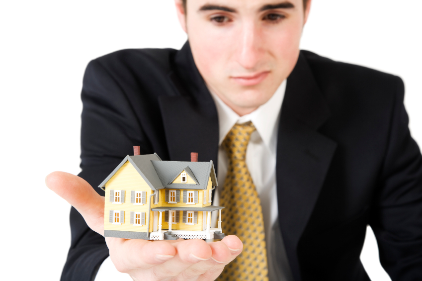Q: What can I do if my property manager fails to care for my property?