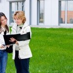 Can I hire a property manager mid-lease?