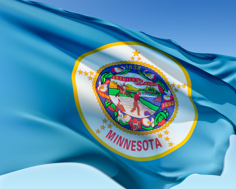 Q: Do I need a real estate license to manage property in Minnesota?