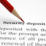 Are landlords allowed to charge two month's security deposit?