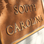 What do I need for a real estate license in South Carolina?