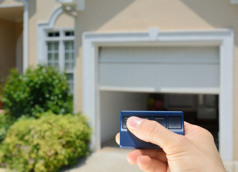 Q: Am I responsible for tenant requests outside a lease?