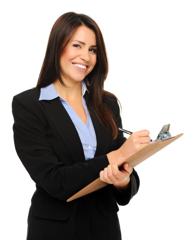 Q: How do I become a property manager?