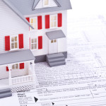 What are some rental property tax deductions?