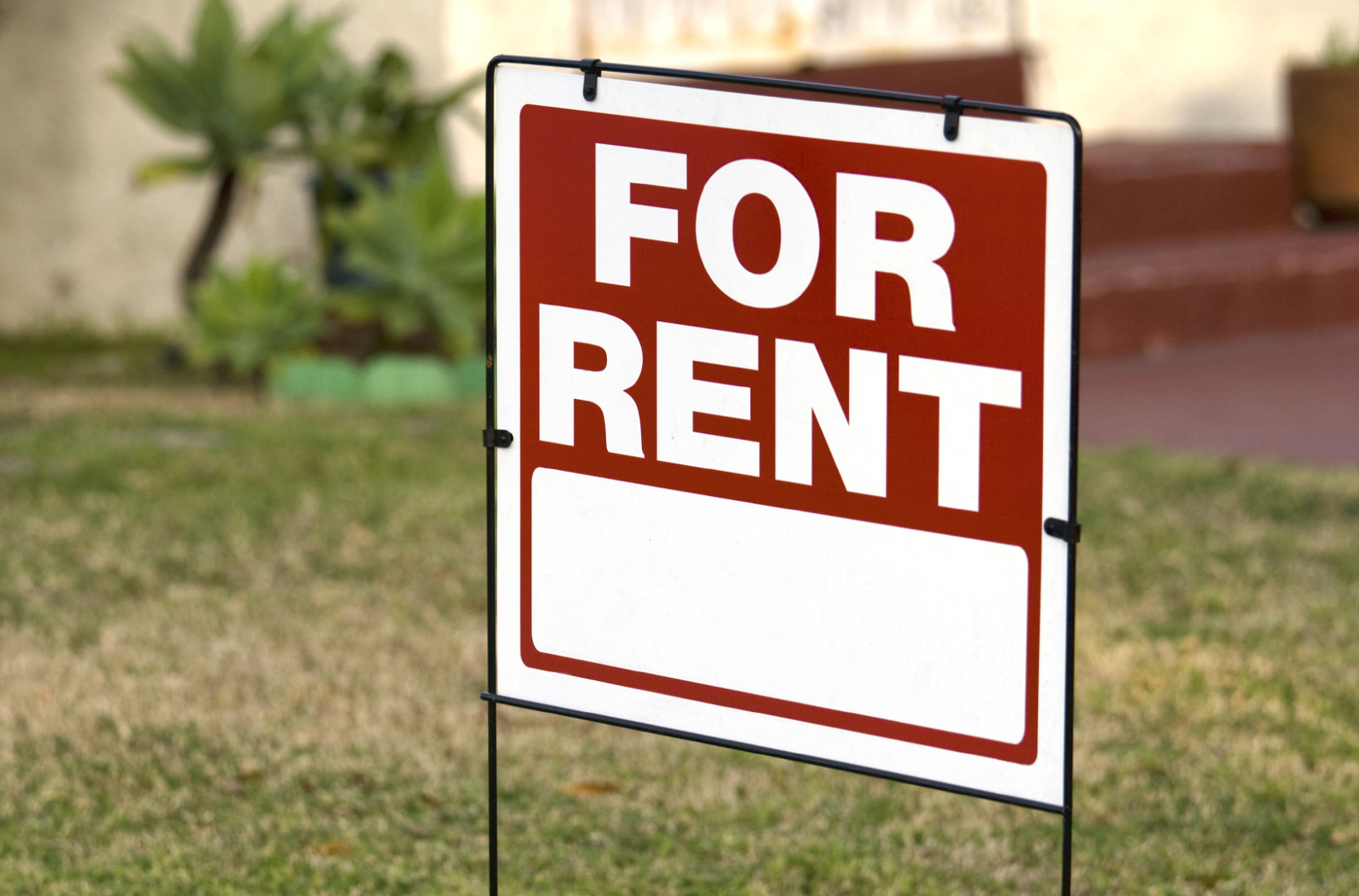 Q: How do property managers market rental properties?