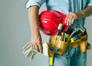 Repair Bills