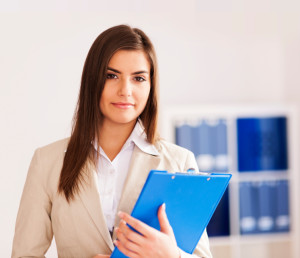 How do I find a PM that specializes in HOA management?