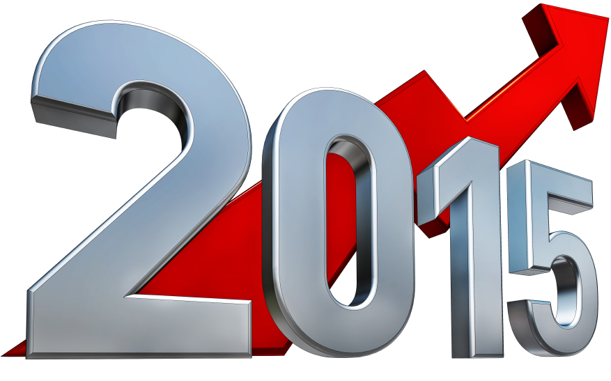 Q: What are some rental property predictions for 2015?