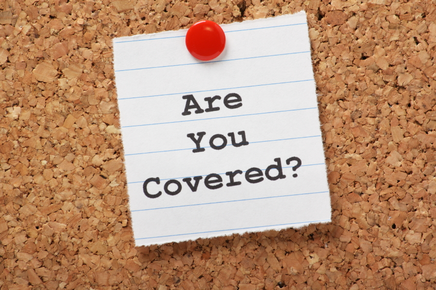 Q: Do I need insurance if I'm on an HOA board?