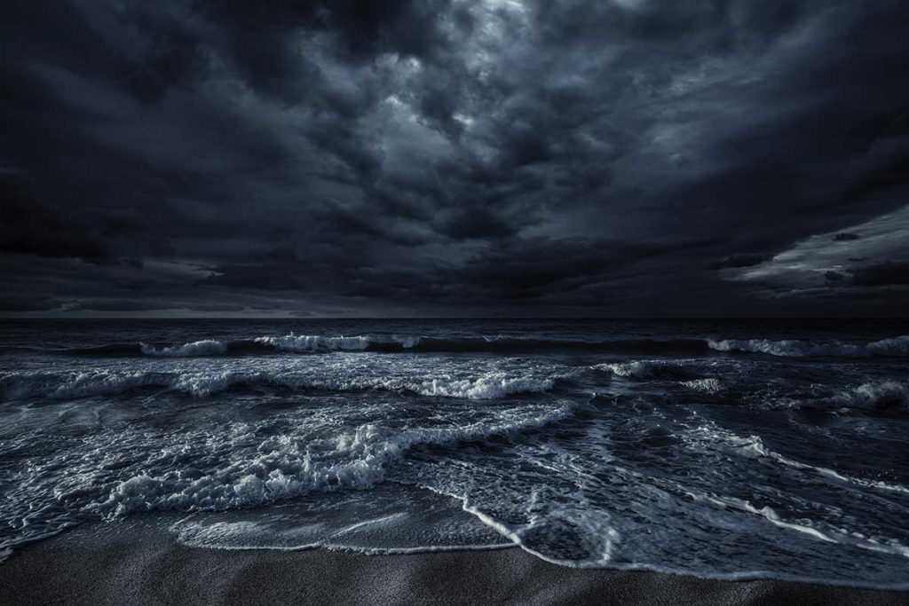 How to Prepare for Hurricanes | All Property Management