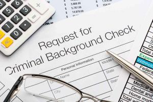 Rental Applicants with Criminal Histories | All Property Management