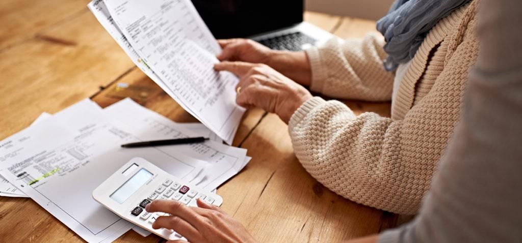 Understanding Property Management Contracts
