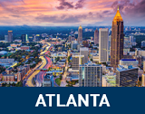 Atlanta Q1 2015 Rental Ranking Report
