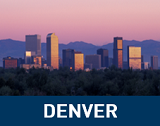 Denver Q1 2015 Rental Ranking Report
