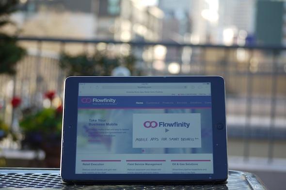 Flowfinity 1 (3)