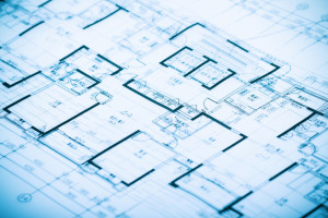 9 Best Practices for Architectural Review Boards