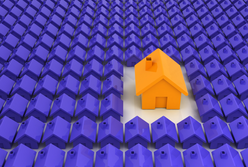 5 Biggest Homeowner Association Management Complaints