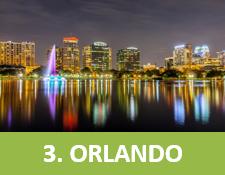 Q3 2015 Orlando rental market update