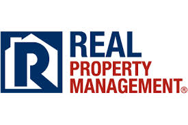 One-on-one interview with Real Property Management