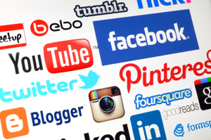 Should Landlords Use Social Media to Screen Potential Tenants?
