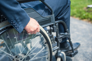 Disability Accommodation Requirements for HOAs and COAs