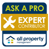 All Property Management Expert Contributor