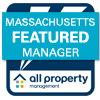 All Property Management Massachusetts Featured Manager