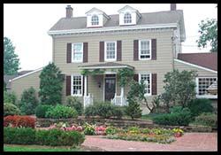 MNI Property Management Pros