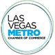 Las Vegas Metro