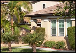 Southern California Property Management