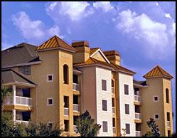 Metropolis Condominium Management