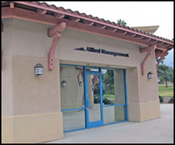 Allied Management, Inc.