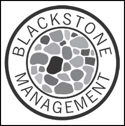 Blackstone Management