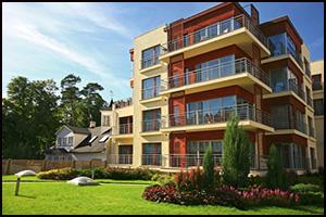 EFS Property Management