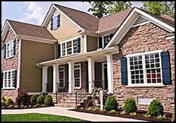 Delaware Valley Property Management LLC